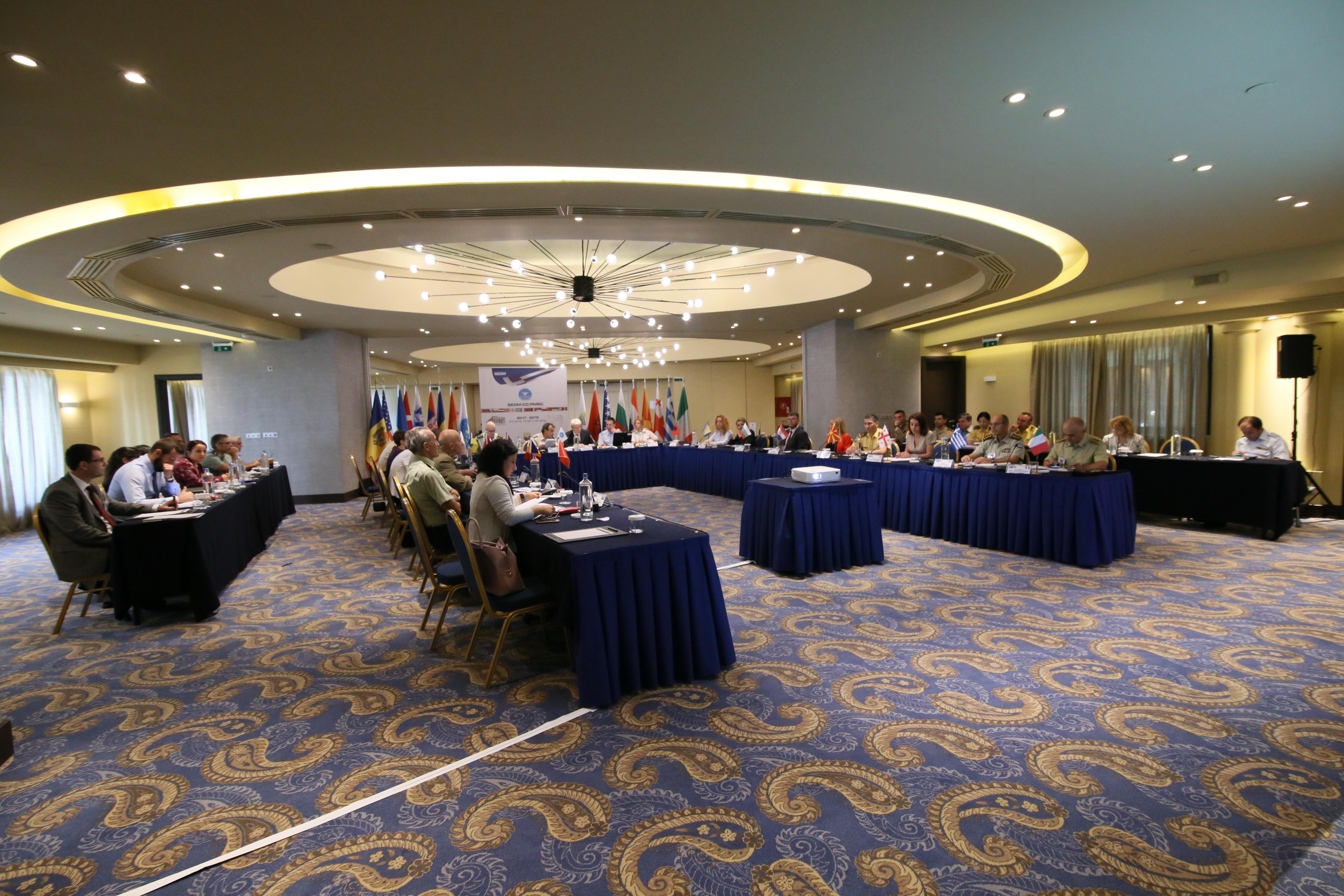 Meeting 4.jpg -