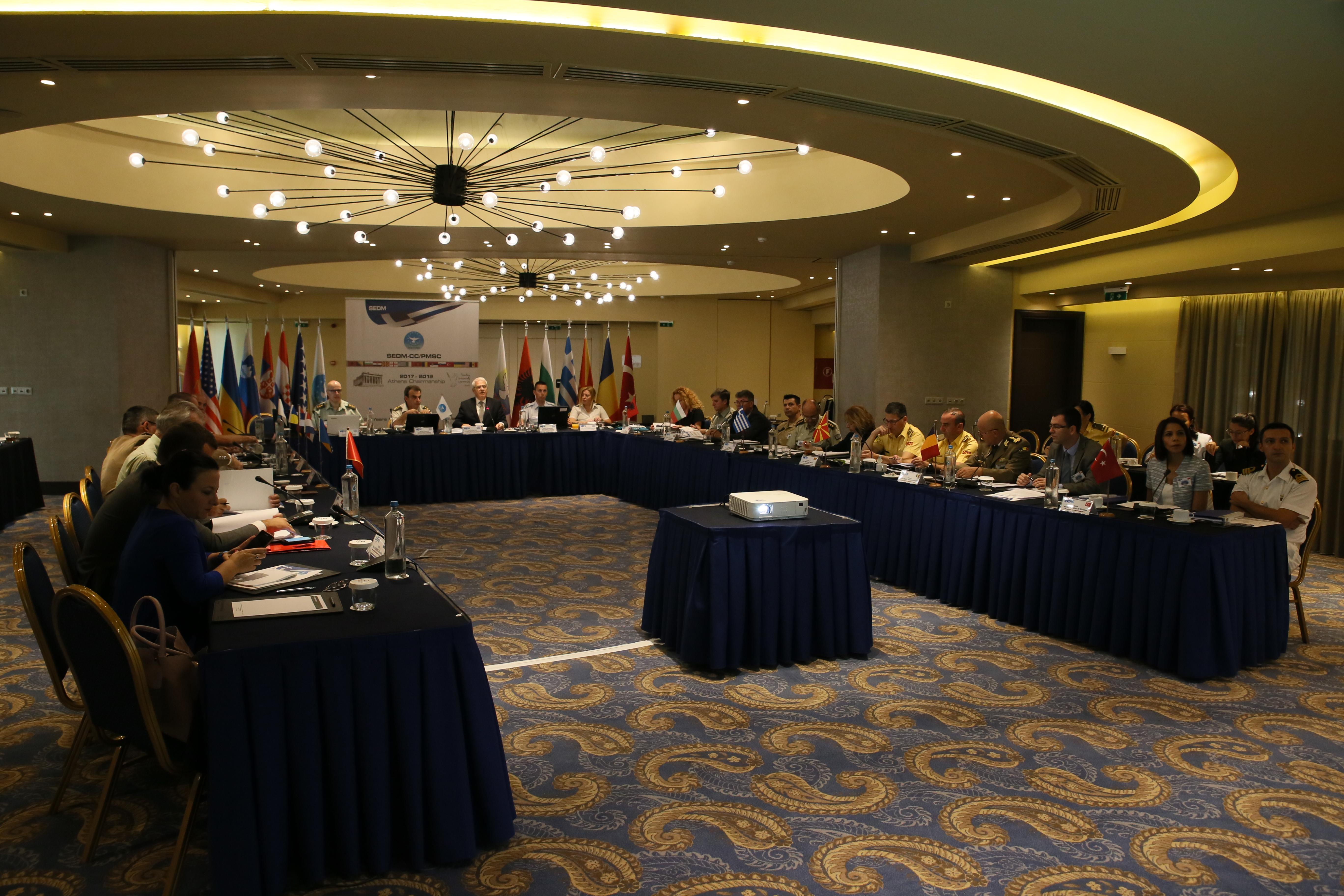 Meeting 6.jpg -